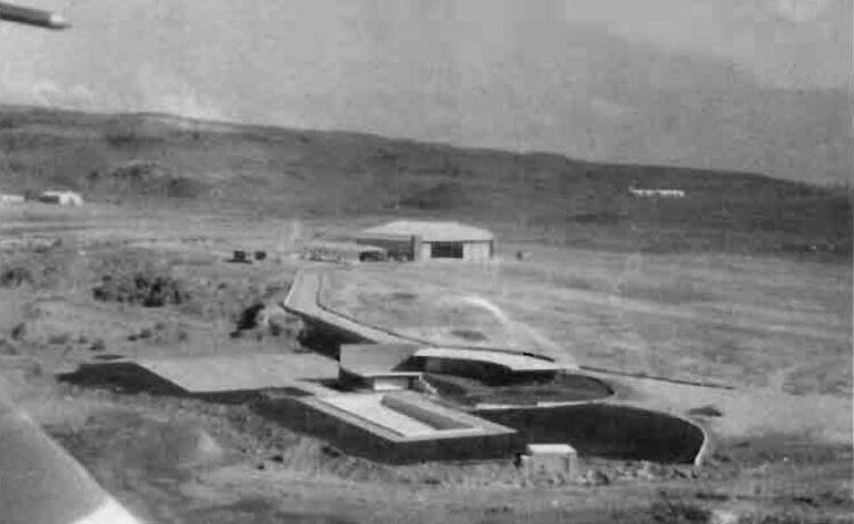 GCLB 1967