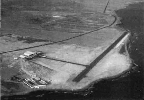 GCLB 1972