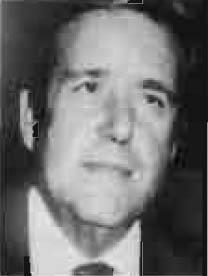 Alejandro Del Castillo y Bravo de Laguna