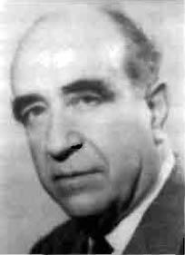 Matías Vega Guerra
