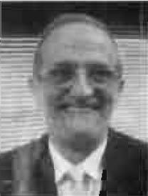 Miguel Ramón Aller