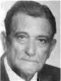 Pedro González García