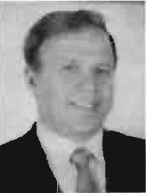 Sebastián Rabelo Gutierrez