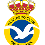 logo RAGC-175