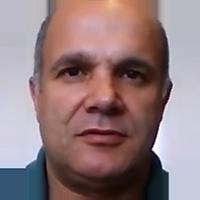 José Miguel Canino