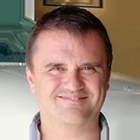 Jorge Sánchez