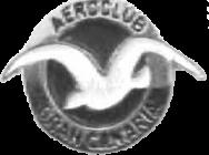 Logo RAGC 1951